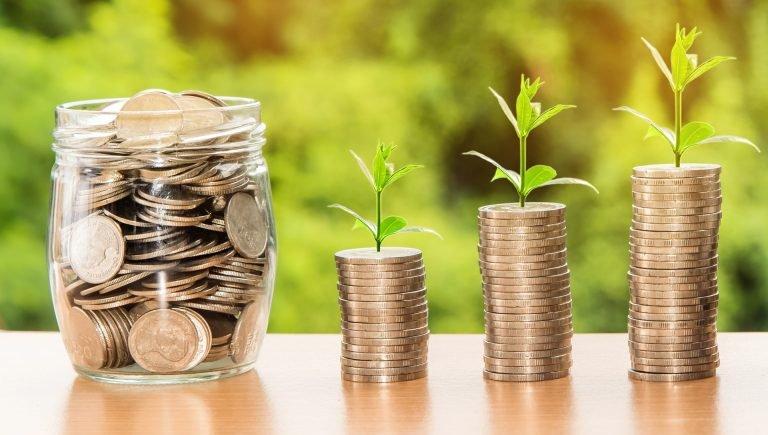 5 Ways To Make Free Money Online In 2020
