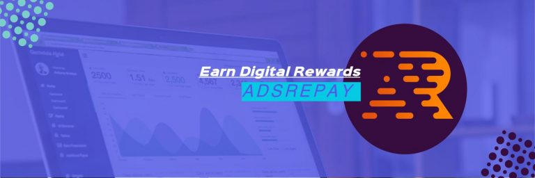 AdsRepay Review: Is This GPT Site Legit In 2021?