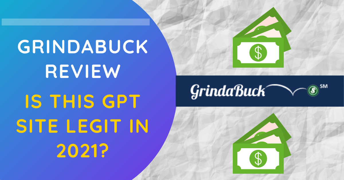 Grindabuck Review
